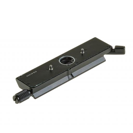 u-922_Quick _Clamp_Adapter M-009b.jpg