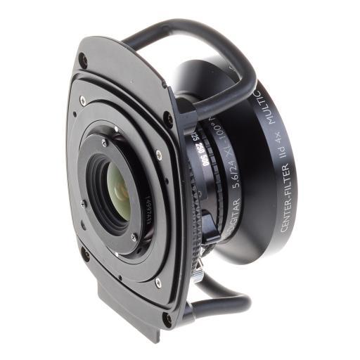 u-796-24mm wds-008b.jpg