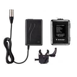 61.020.00-Li-Ion-battery-36-V-XLR-kit.jpg