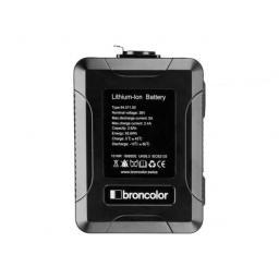 64.011.00-Li-Ion-battery-36-V-XLR.jpg