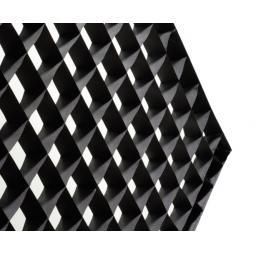 broncolor-Light-Grid-40°-for-60-x-60-cm-2-x-2-33.581.00.jpg