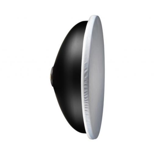 broncolor-Beauty-Dish-reflector-33.111.00 (1).jpg