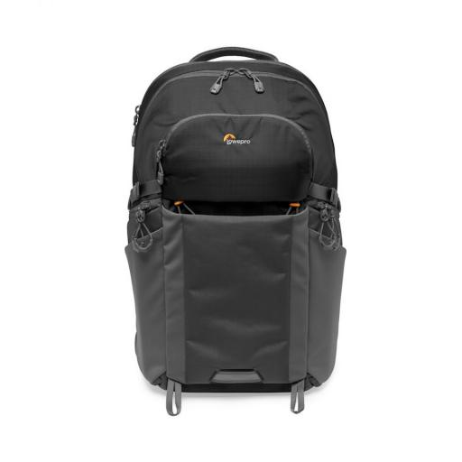 Lowepro Photo Active BP 300 AW -Black/Dark Grey