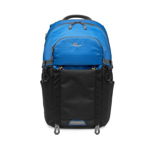 Photo Active BP 300 AW - Blue/Black