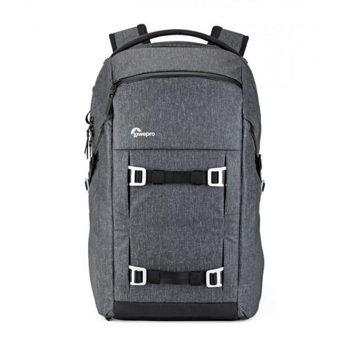 Lowepro FreeLine BP 350 AW Grey