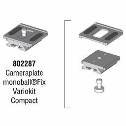 802287.2.jpg