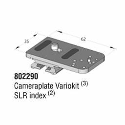 802290.4.jpg