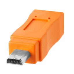 CUC2615-ORG_TetherPro-USB-C-to-2.0-Mini-B-8-Pin_15__ORG_tip_2_1800x1800.jpg