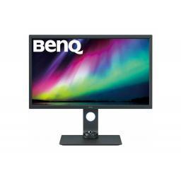 BenQ SW321C-2.png