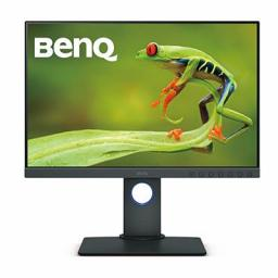 BENQ002.jpg
