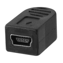 CU5462RT_TetherPro-USB-2.0-to-Mini-B-5-Pin-Right-Angle-Adapter_-1_-BLK_tip_1_1800x1800.jpg