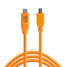 CUC2415-ORG_TetherPro-USB-C-to-2.0-Mini-B-5-Pin_15__ORG_MAIN_1800x1800.jpg