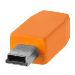 CUC2415-ORG_TetherPro-USB-C-to-2.0-Mini-B-5-Pin_15__ORG_tip_2_896x896.jpg