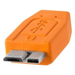 CUC3315-ORG_TetherPro-USB-C-to-3.0-Micro-B_15__ORG_tip_2_1800x1800.jpg