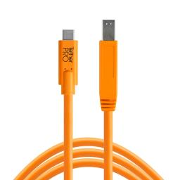 CUC3415-ORG_TetherPro-USB-C-to-3.0-Male-B_15__ORG_MAIN_1800x1800.png