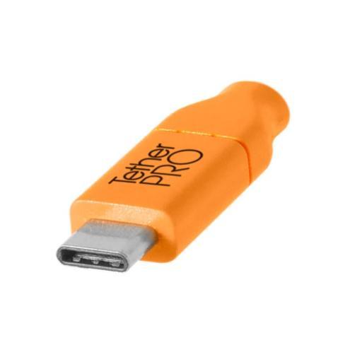 CUC2515-ORG_TetherPro-USB-C-to-2.0-Micro-B-5-Pin_15__ORG_tip_1_1800x1800.jpg