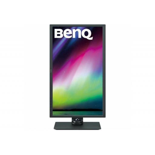 BenQ SW321C-3.png