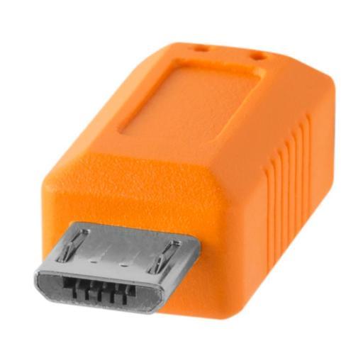 CUC2515-ORG_TetherPro-USB-C-to-2.0-Micro-B-5-Pin_15__ORG_tip_2_1800x1800.jpg