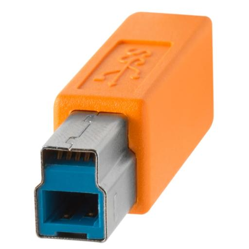 CUC3415-ORG_TetherPro-USB-C-to-3.0-Male-B_15__ORG_tip_2_1800x1800.png
