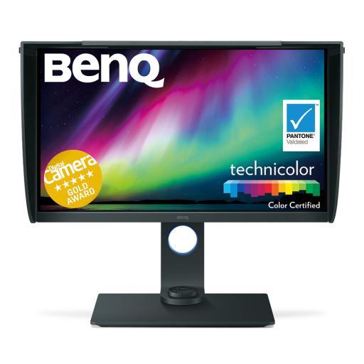 BENQ007.png