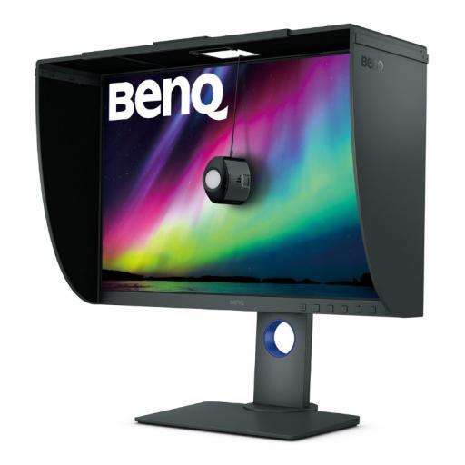 BENQ700.3.jpg