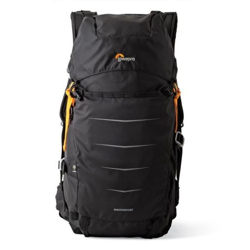 Lowepro Photo Sport BP 200 AW II, Black