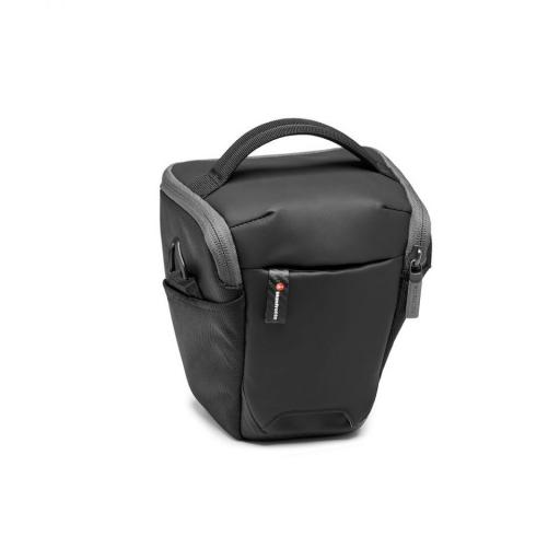 Manfrotto Advanced² camera holster bag S for CSC