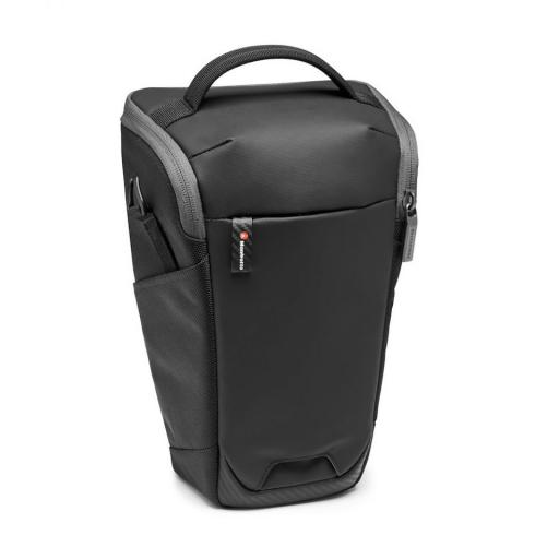 Manfrotto Advanced² camera holster bag L for DSLR
