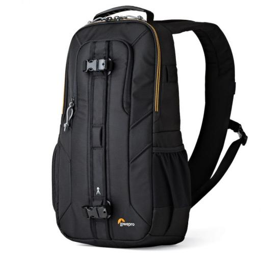 Lowepro Slingshot Edge 250 AW Camera Bag - Backpack