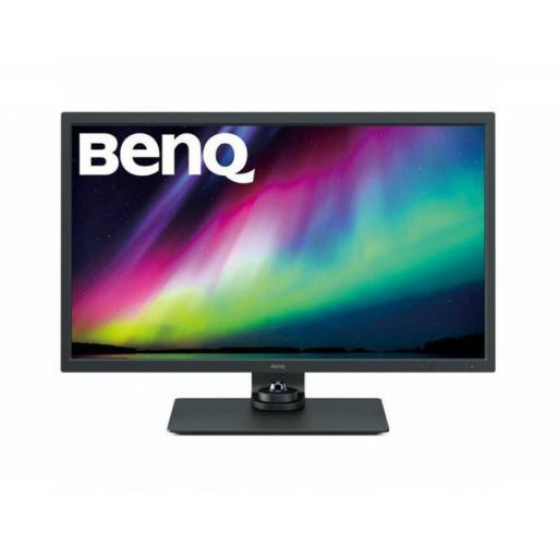 BenQ SW321C-1.jpg