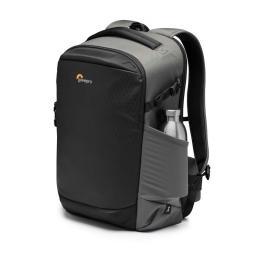 camera-backpack-lowepro--flipside-iii-lp37353-pww-bottle.jpg