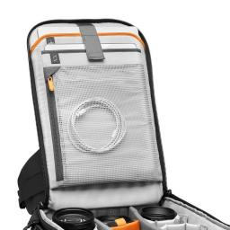 camera-backpack-lowepro--flipside-iii-lp37353-pww-laptop.jpg