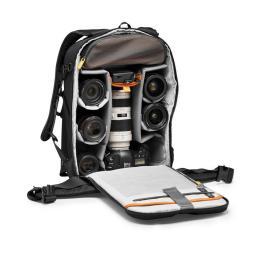 camera-backpack-lowepro--flipside-iii-lp37352-pww-conf1.jpg