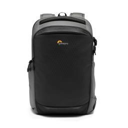 camera-backpack-lowepro--flipside-iii-lp37353-pww-front.jpg