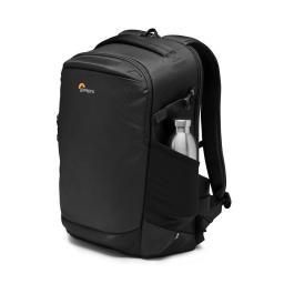 camera-backpack-lowepro--flipside-iii-lp37352-pww-bottle.jpg