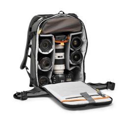 camera-backpack-lowepro--flipside-iii-lp37353-pww-conf1-1.jpg