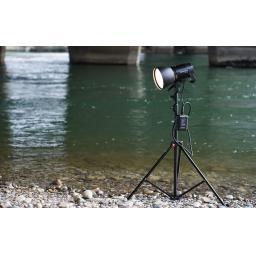 LED-F160-L40.jpg