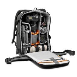 camera-backpack-lowepro--flipside-iii-lp37353-pww-conf2-1.jpg