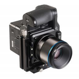SmartFlex-L_16b.jpg