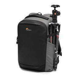 camera-backpack-lowepro--flipside-iii-lp37353-pww-tripod.jpg