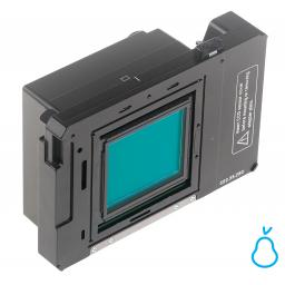u-1359_sinar_hassV_54m_adapter_06.jpg