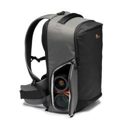 camera-backpack-lowepro--flipside-iii-lp37353-pww-side.jpg