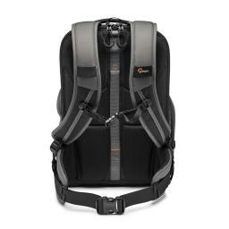 camera-backpack-lowepro--flipside-iii-lp37353-pww-back.jpg