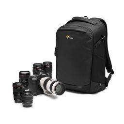 camera-backpack-lowepro--flipside-iii-lp37352-pww-gear.jpg