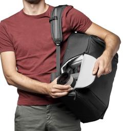 camera-backpack-lowepro--flipside-iii-lp37352-pww-side2.jpg