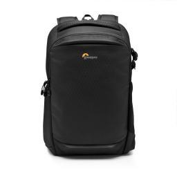 camera-backpack-lowepro--flipside-iii-lp37352-pww-front.jpg