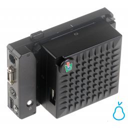 u-1359_sinar_hassV_54m_adapter_05.jpg