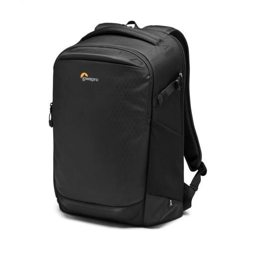 camera-backpack-lowepro--flipside-iii-lp37352-pww.jpg