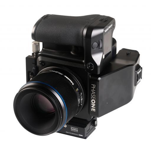 SmartFlex-L_15b.jpg