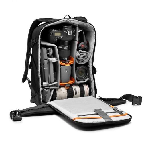 camera-backpack-lowepro--flipside-iii-lp37352-pww-conf2.jpg
